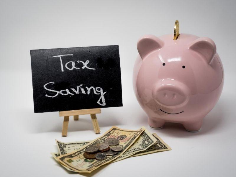 családi adókedvezmény kinek jár